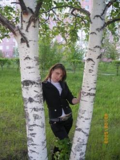 Alen4uk Svetlyy Yar