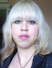 Chulpan 30 y.o. from Russia