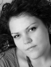 Daria 32 y.o. from Ukraine