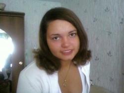 Elena Privolzhsk