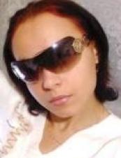 Evgeniya 30 y.o. from Ukraine