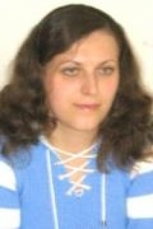 Irina Donetsk