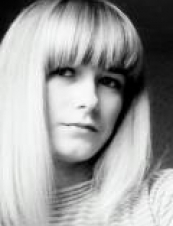 Irina from Ukraine 31 y.o.