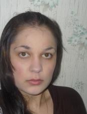 Lena 31 y.o. from Moldova