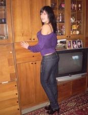 Natali 30 y.o. from Ukraine