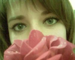 Nataliya Hostomel'