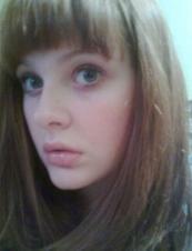 Oksana 30 y.o. from Russia
