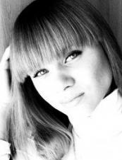 Olesya 32 y.o. from Russia