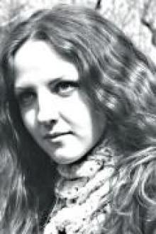 Olga Rostov