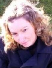 Olga 30 y.o. from Belarus