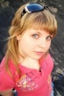 Svetlana Tambov