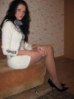 Valeriya Donetsk