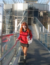 Valeriya 31 y.o. from Belarus